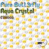 Pure Butt3rfly - Aqua Crystal (Original Mix)