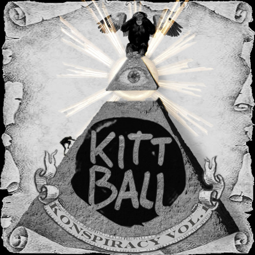 Roy RosenfelD - Trump It [Kittball]