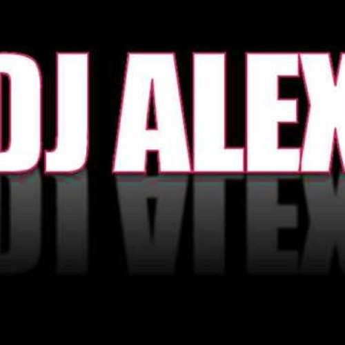 """DJ OLIVER FEAT NOCHES EN GRANADA  """"  FREE MY SOUL""""  ( ORIGINAL MIX)"""