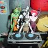 04 Scooby Doo Hip Hop 90's Mix (part