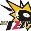DJ Izzy-OMG Show Over Love