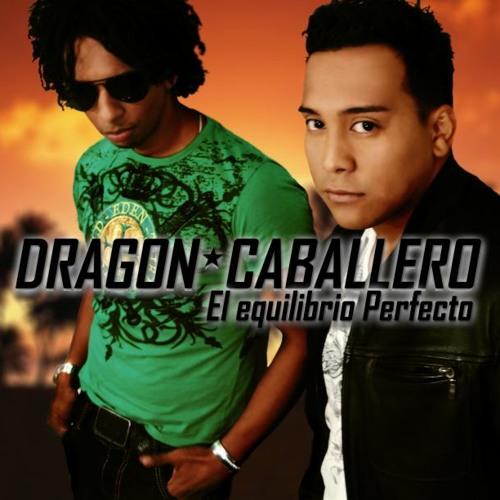 (120) Dragon y Caballero - Dime si Volveras (Dj Covi)