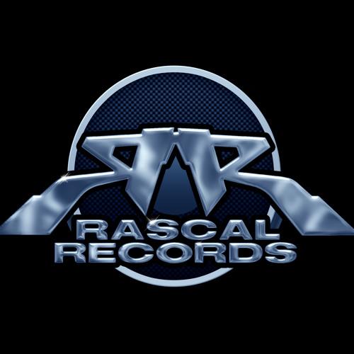 DJ Rascal - Deep House Premix 03 - (Unsigned)