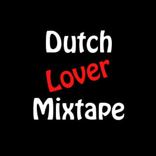 Dutch lover #3
