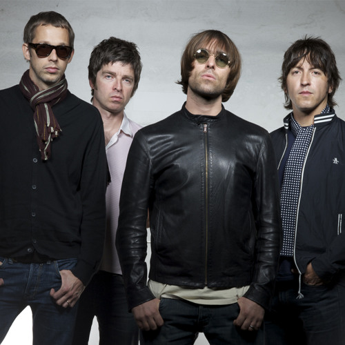 Boy With The Blues (Liam Gallagher's song)