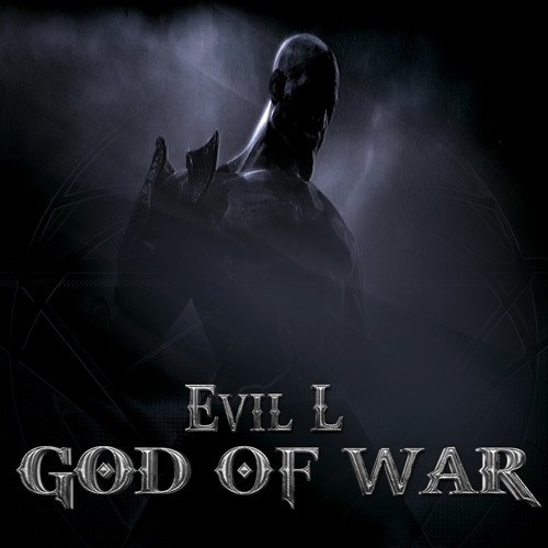 EviL_L - God Of War