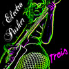 Electro Pusher Trios (mixed by prim8king)