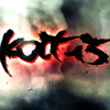 Subdue-horizon(Kolt13 remix)