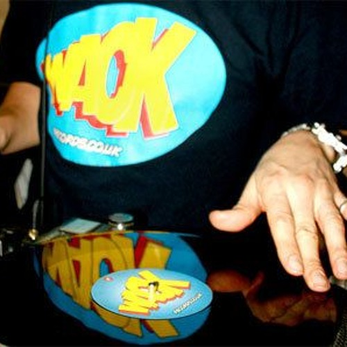 Wack dj mix by smoove