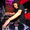 Download Bboy Explorations Mixtape Vol. 1 by DJ FLEG (2009) Mp3