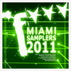 London Electric Orchestra feat Joi Cardwell - If Ever Your Lonely (Original Mix) 192kbps edit