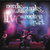 Nordic Walking Punks (Live) - Snippet