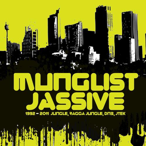 Munglist Jassive