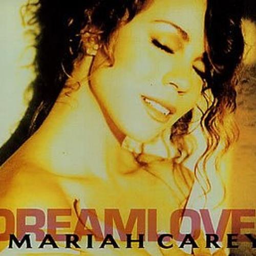 Mariah Carey - Dreamlover (filter dub edit)