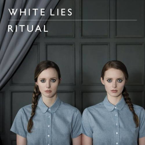 White Lies - The Power & The Glory (Wax Stag Remix)