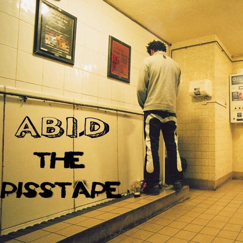 AbiD ThePissTape