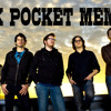ALL WE HAVE by Back Pocket Memory