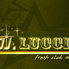 Black Eyed Peace just can't get enought Luccio reggaeton rmx