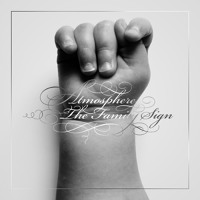 Atmosphere - She's Enough