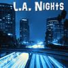 Mykel Mars - L. A. Nights (System B. Venice Beach Remix)