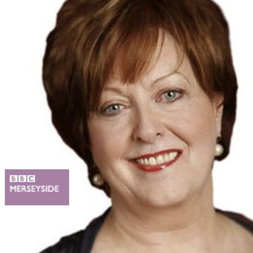 Interview with Maureen Walsh on BBC Merseyside (6th March 2011)