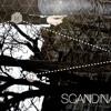 Scandinavian Thunderstorm ( acoustic )