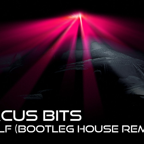 AIRWOLF THEME (BOOTLEG HOUSE REMIX)
