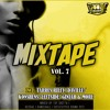 Boom Salute Promo Mix Vol. 7 - March 2011