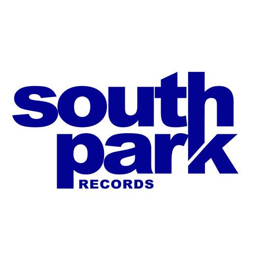 Kenny Ground - Balia (Ron Costa Remix) [Southpark Records]