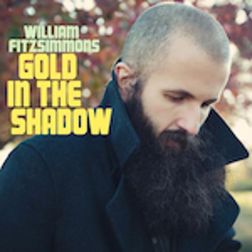 William Fitzsimmons - Let You Break (featuring Julia Stone)