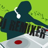 On The Flor Rmx By DJ Remixer