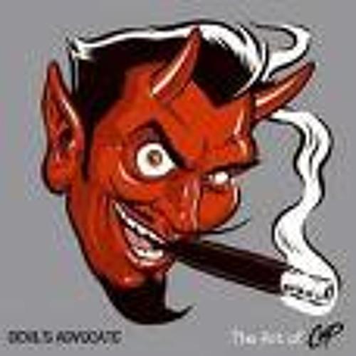 Jkm - ThE Devil's night