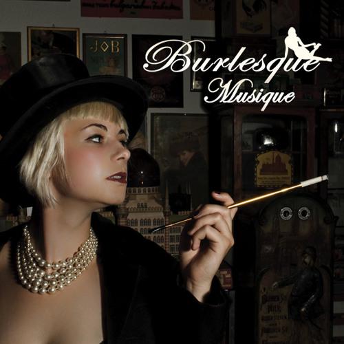 Bur004d Niconé & Sascha Braemer - Thänk You (AKA AKA Remix)-Snippet