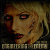 ENGINEERING THE ENEMY - A View To A Kill (Duran Duran Cover)