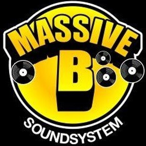 Massive B Soundsystem 96.9 (Mixed)