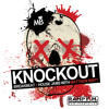 Download KNOCKOUT - Ramp FM 3.10.2011 - Guestmixes: Ewan Hoozami & Tyler Collins Mp3