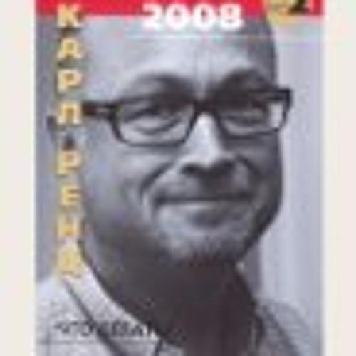 Karl Renz - the idea of enlightenment.