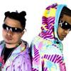 Hector El Father - Hola Bebe ft. Jowell, Randy(DJ-ArMaNdO)