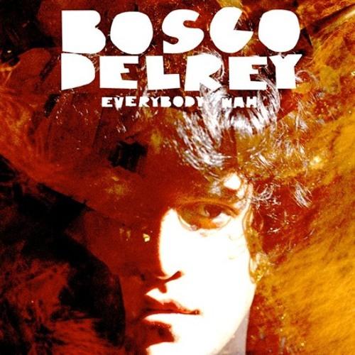 Bosco Delrey- 20 Flight Dub