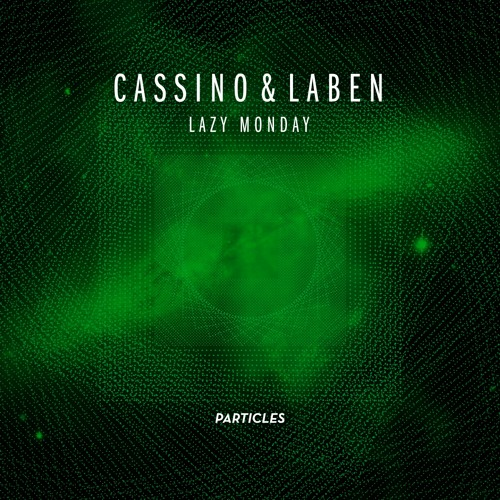 Cassino & Laben - Meaning Of Life  (Original Mix)