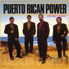 Puerto Rican Power - Tu cariñito (Dj Covi)