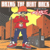 Bring The Beat Back Old school mix by OZI ONE (1982 – 1990)
