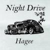 Hagee - Night Drive