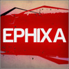 the no big deal mixtape - Ephixa