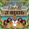 j-boog-lets-do-it-again-acoustic