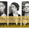 Technophonic – Carl Craig, Francesco Tristano & Moritz von Oswald - Hamburg 10.03.2011