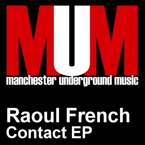 Raoul French - Interstate
