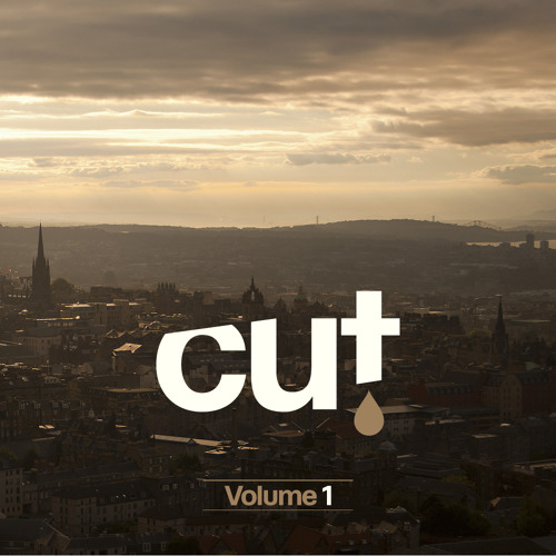 CUT001 Cut Volume 1 (preview)