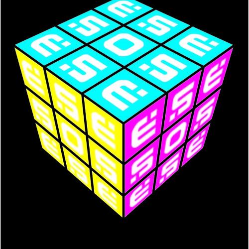 Bombjack - RGB - eseoese Rmx [Free download]