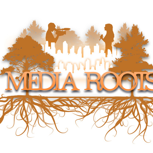 Media Roots Radio - Charlie Sheen, Bradley Manning, Sex & Censorship
